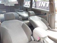 Toyota: INNOVA G 2.0 BENSIN AT 2015 GREY METALIC GRESS (20200704_151710.jpg)