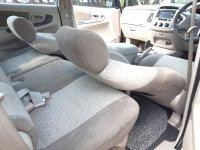 Toyota: INNOVA G 2.0 BENSIN AT 2015 GREY METALIC GRESS (20200704_151656.jpg)