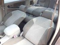 Toyota: INNOVA G 2.0 BENSIN AT 2015 GREY METALIC GRESS (20200704_151726.jpg)