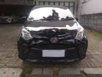 Toyota: Calya E manual 2019 mulus (IMG_20200709_122330.jpg)