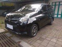 Toyota: Calya E manual 2019 mulus (IMG_20200709_122350.jpg)