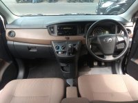 Toyota: Calya E manual 2019 mulus (IMG_20200709_122551.jpg)