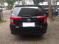 Toyota: Calya E manual 2019 mulus (IMG_20200709_122412.jpg)