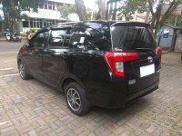 Toyota: Calya E manual 2019 mulus (IMG_20200709_122417.jpg)