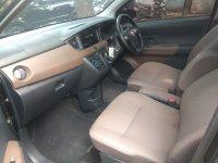 Toyota: Calya E manual 2019 mulus (IMG_20200709_122512.jpg)