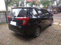 Toyota: Calya E manual 2019 mulus (IMG_20200709_122425.jpg)