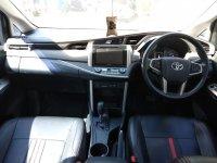Toyota kijang Innova V 2.0L At tahun 2016 (IMG-20190910-WA0014.jpg)