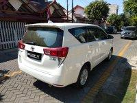 Toyota kijang Innova V 2.0L At tahun 2016 (IMG-20190910-WA0017.jpg)