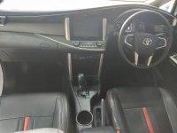 Toyota kijang Innova V 2.0L At tahun 2016 (IMG_20200721_110001_264.jpg)