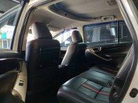 Toyota kijang Innova V 2.0L At tahun 2016 (IMG_20200721_110001_265.jpg)