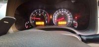 Toyota Corolla Altis 2.0 V 2009 Istimewa (373b4d5e-f3ec-49f4-8d86-1b862c80b28a.jpg)