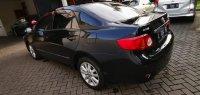 Toyota Corolla Altis 2.0 V 2009 Istimewa (973ce549-042b-432d-bcb6-44fd5198bf82.jpg)