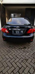 Toyota Corolla Altis 2.0 V 2009 Istimewa (06532640-2f6d-415c-8a59-fa6c66c8984e.jpg)