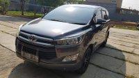 Kijang: Toyota Innova Reborn V Diesel 2016 Low Km Service Auto2000 (2.jpg)