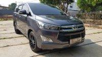 Kijang: Toyota Innova Reborn V Diesel 2016 Low Km Service Auto2000 (3.jpg)