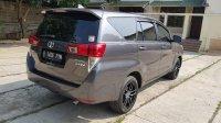 Kijang: Toyota Innova Reborn V Diesel 2016 Low Km Service Auto2000 (4.jpg)