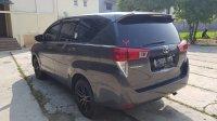 Kijang: Toyota Innova Reborn V Diesel 2016 Low Km Service Auto2000 (5.jpg)