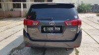 Kijang: Toyota Innova Reborn V Diesel 2016 Low Km Service Auto2000 (6.jpg)