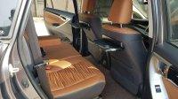 Kijang: Toyota Innova Reborn V Diesel 2016 Low Km Service Auto2000 (65cc2a08-006f-4b43-910b-723992660338.jpg)