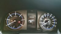 Kijang: Toyota Innova Reborn V Diesel 2016 Low Km Service Auto2000 (a6cfc672-5c5a-4889-99ef-689b10388629.jpg)