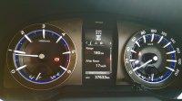 Kijang: Toyota Innova Reborn V Diesel 2016 Low Km Service Auto2000 (af76c723-31a0-4962-a20f-2c4c7d6b4881.jpg)