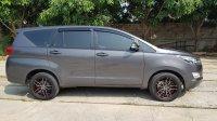 Kijang: Toyota Innova Reborn V Diesel 2016 Low Km Service Auto2000 (e875c562-b9fc-4aad-90b4-69e584418a55.jpg)