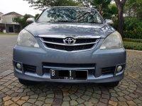 Jual Toyota Avanza 1.3 G MT 2009,MPV Serbaguna Yang Handal