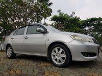 Toyota Vios 1.5 G MT 2005,Tenaga Buas Namun Tetap Ekonomis (WhatsApp Image 2020-07-21 at 12.44.34 (1).jpeg)