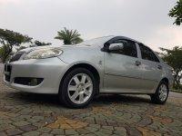 Toyota Vios 1.5 G MT 2005,Tenaga Buas Namun Tetap Ekonomis (WhatsApp Image 2020-07-21 at 12.44.36 (2).jpeg)