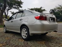 Toyota Vios 1.5 G MT 2005,Tenaga Buas Namun Tetap Ekonomis (WhatsApp Image 2020-07-21 at 12.44.36 (1).jpeg)