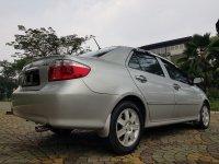 Toyota Vios 1.5 G MT 2005,Tenaga Buas Namun Tetap Ekonomis (WhatsApp Image 2020-07-21 at 12.44.35.jpeg)