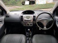 Toyota Vios 1.5 G MT 2005,Tenaga Buas Namun Tetap Ekonomis (WhatsApp Image 2020-07-21 at 12.44.32.jpeg)