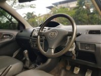 Toyota Vios 1.5 G MT 2005,Tenaga Buas Namun Tetap Ekonomis (WhatsApp Image 2020-07-21 at 12.44.31.jpeg)