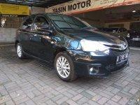 Toyota: Etios Valco G manual 2016 mulus (IMG_20200718_085432.jpg)