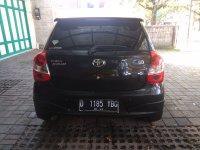 Toyota: Etios Valco G manual 2016 mulus (IMG_20200718_085452.jpg)