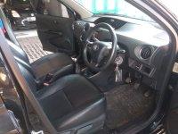Toyota: Etios Valco G manual 2016 mulus (IMG_20200718_085527.jpg)