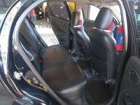 Toyota: Etios Valco G manual 2016 mulus (IMG_20200718_085535.jpg)