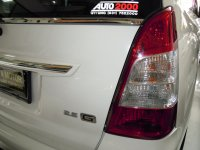 Toyota: Grand Innova G DSL'13 AT Putih Tg1 Pjk Juli'17 Jok Kulit Wood Panel (DSCN5763.JPG)