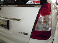 Toyota: Grand Innova G DSL'13 AT Putih Tg1 Pjk Juli'18 Jok Kulit Wood Panel (DSCN5763.JPG)
