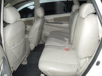 Toyota: Grand Innova G DSL'13 AT Putih Tg1 Pjk Juli'17 Jok Kulit Wood Panel (DSCN5766.JPG)