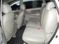 Toyota: Grand Innova G DSL'13 AT Putih Tg1 Pjk Juli'18 Jok Kulit Wood Panel (DSCN5766.JPG)