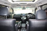Toyota: FLASH SALE MURAH VELLFIRE Z GS AT 2013 PUTIH (IMG-20200709-WA0031.jpg)