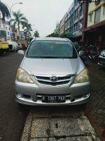 Toyota: Avanza 1300 E th.2011 kondisi prima dijual cepat (WhatsApp Image 2020-07-20 at 11.52.19 (1).jpeg)