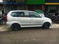 Toyota: Avanza 1300 E th.2011 kondisi prima dijual cepat (WhatsApp Image 2020-07-20 at 11.52.20 (4).jpeg)