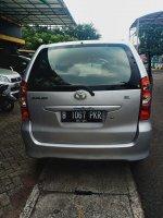 Toyota: Avanza 1300 E th.2011 kondisi prima dijual cepat (WhatsApp Image 2020-07-20 at 11.52.20 (1).jpeg)