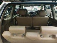 Toyota: Avanza 1300 E th.2011 kondisi prima dijual cepat (WhatsApp Image 2020-07-20 at 11.52.20 (2).jpeg)