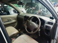 Toyota: Avanza 1300 E th.2011 kondisi prima dijual cepat (WhatsApp Image 2020-07-20 at 11.52.19.jpeg)