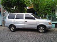Toyota: Kijang kapsul 1999 LF80 (20160803_072900 (1).jpg)