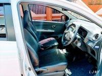 Toyota: Agya S TRD 2016 Matic N-Mlg Low KM Mulus Istmewa (20200725_111006_HDR~2.jpg)