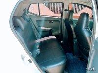 Toyota: Agya S TRD 2016 Matic N-Mlg Low KM Mulus Istmewa (20200725_111047_HDR~2.jpg)